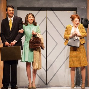 How to Succeed2